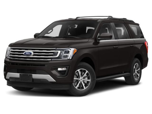 Image for 12 Best Large SUVs