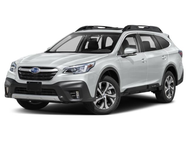 Image for Best Small SUVs