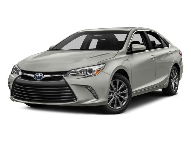 Image for 28 Best Hybrid Cars