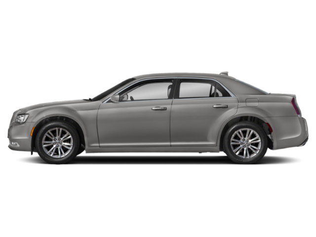 Chrysler 300 Photo