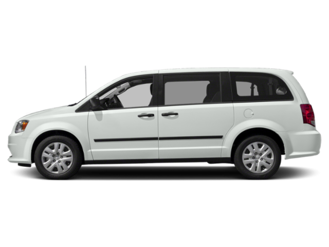 Used Dodge Caravan >> Used Dodge Grand Caravan For Sale From 792 Iseecars Com