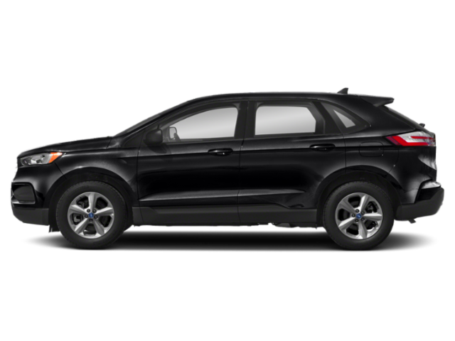 Ford Edge Photo