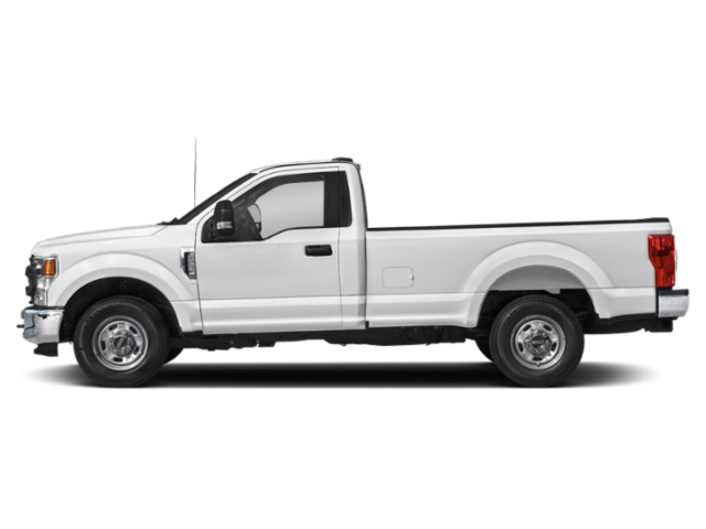 Ford Super Duty F-250 Photo