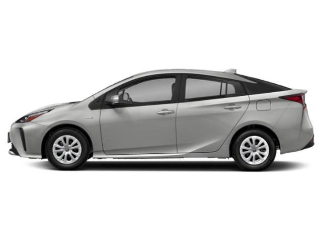 Used Toyota Prius for Sale (from $1,687) - iSeeCars com
