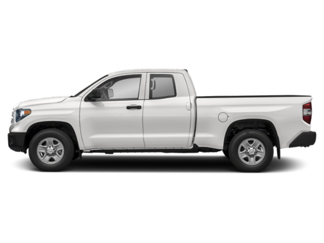 Toyota Tundra Photo