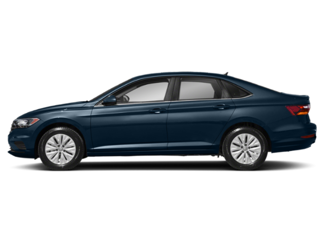 Used Volkswagen Jetta For Sale 16 425 Cars From 500 Iseecars Com